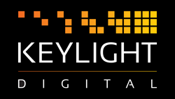 Keylight Digital